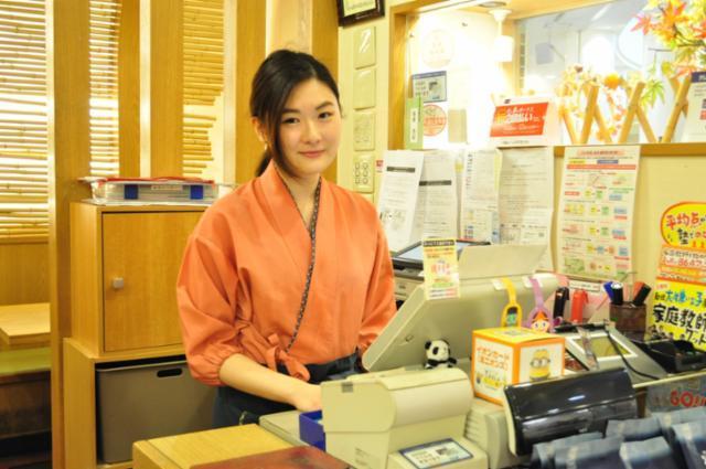 そば野 呉ゆめタウン店の画像・写真