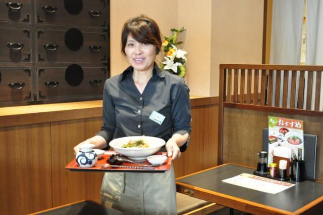 そじ坊 宝塚ソリオ店の画像・写真