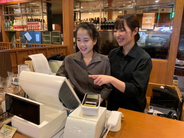 シジャン 佐野プレミアムアウトレット店の画像・写真