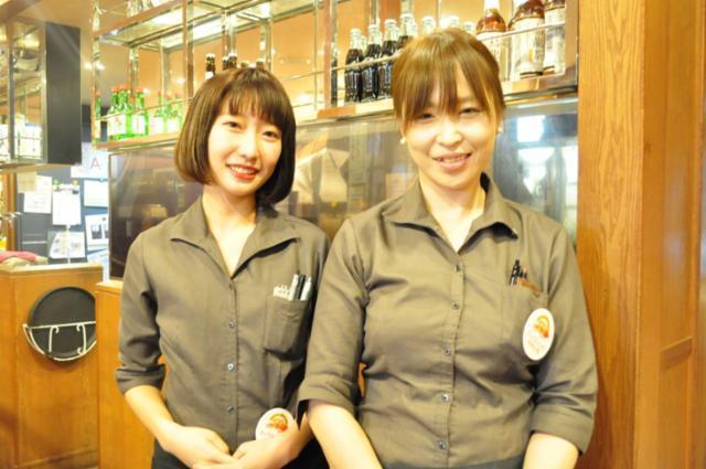 シジャン 浜松駅メイワン店の画像・写真