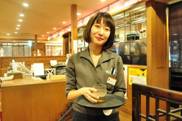 シジャン 札幌駅ステラプレイス店の画像・写真