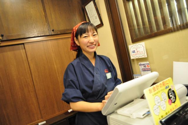 そじ坊 昭島モリタウン店の画像・写真