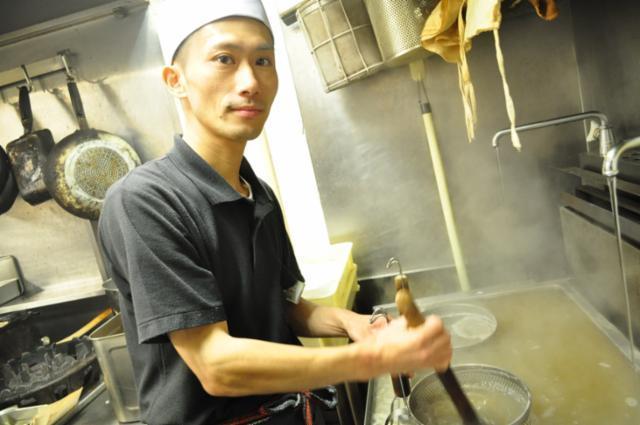 おらが蕎麦 岐阜アスティ店の画像・写真
