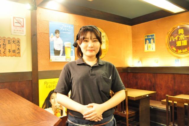 麦まる 神戸駅フードテラス店の画像・写真